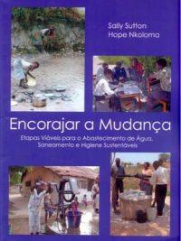 Encorajar a Mudanca