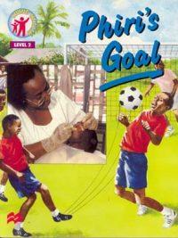 Phiris Goal