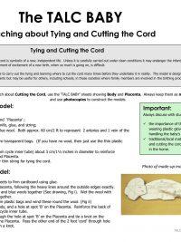 Cord Cutting