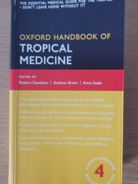 oxford-book-of-tropical-medicine
