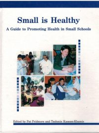 Child-to-Child Small is Healthy