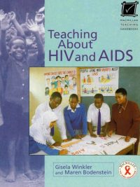 Teaching About HIV and AIDS