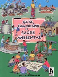 Guia Comunitario De Saude Ambiental PDF