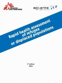 Rapid Health Assessment