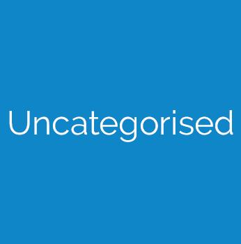 Uncategorised