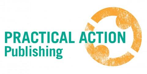 Practical Action Publishing