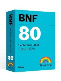 BNF 80