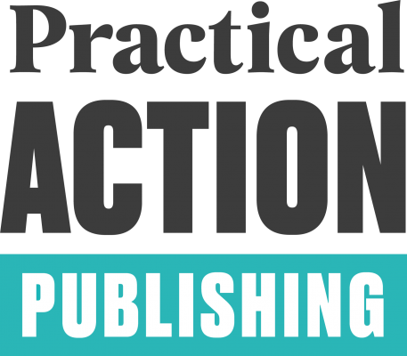 Practical Action Publishing