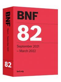 BNF 82