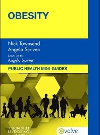 Public Health Mini-Guides: Obesity