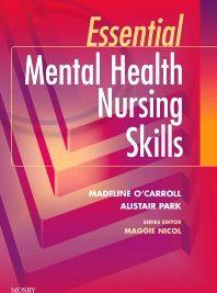 essential-mental-health-nursing-skills