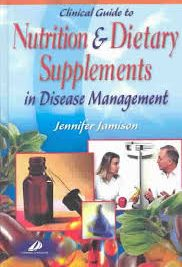 This comprehensive resource uses evidence-based information to support the clinical use of natural herbs, supplements, and nutrients. It includes therapeutic protocols that can be used to manage or support other treatment regimes in promoting health, as well as preventing and treating disease. Key information on indications, doses, interactions, and side effects ensure safe, effective use of natural remedies.
