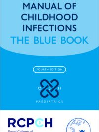 Childhood Infections