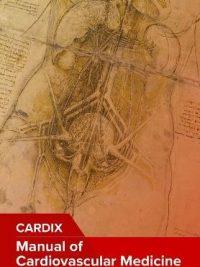 CARDIX Manual of Cardiovascular Medicine